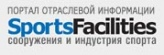 http://www.sovsportizdat.ru/